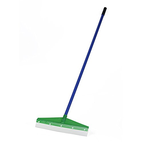 Gala 132770 Leader Floor mop,Multicolor  available at amazon for Rs.149