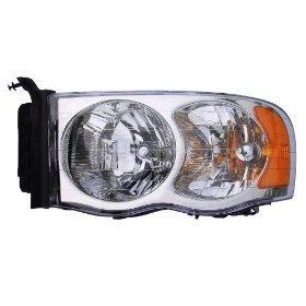 dodge-ram-1500-2500-3500-pickup-headlight-headlamp-driver-side-new-by-headlights-depot