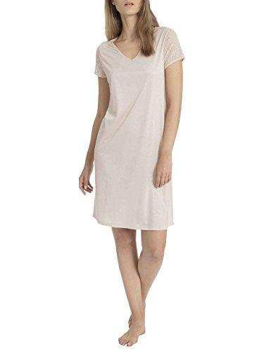Calida Azalea Sleepshirt, Länge 95cm Damen