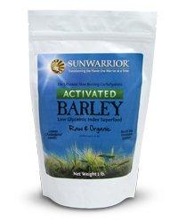 sunwarrior-activated-barley-900-g