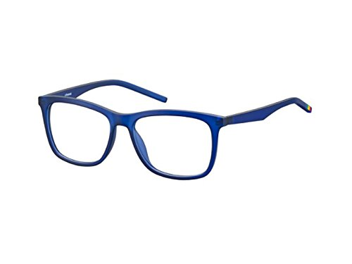 Polaroid Brille (PLD D201 5QA 53)