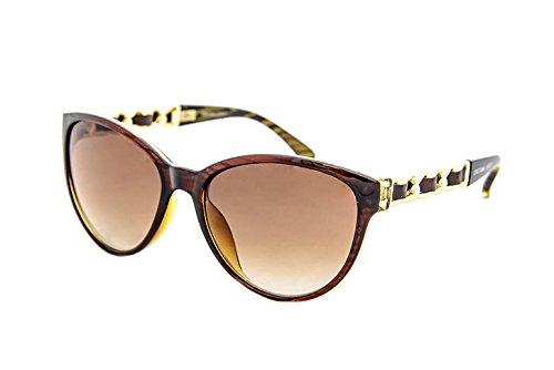 miglior sito web 3b045 30d6a occhiali da sole Donna - Cristian Leroy Mod. OKLAHOMA CITY ...
