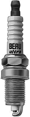 Beru AG 0002335715 ULTRA Zündkerze