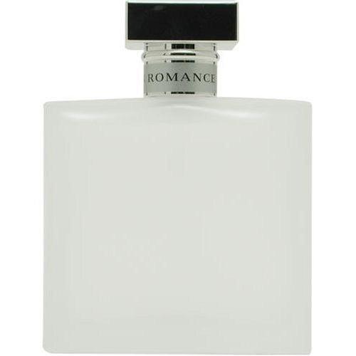 Ralph Lauren Romance femme / woman, Deodorant, Vaporisateur / Spray 150 ml, 1er Pack (1 x 150 ml)