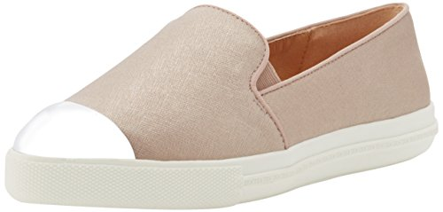 Miss KG Lanette, Sneakers basses femme Pink (Pale Pink)