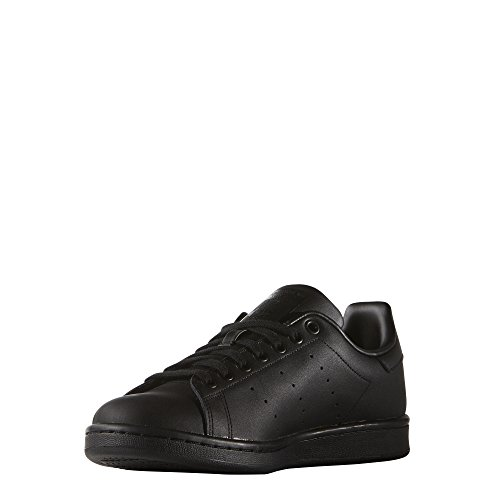 new product fe34f 482ac adidas Originals Stan Smith