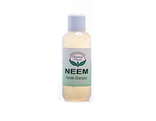 christiane-hinsch-neem-hunde-shampoo