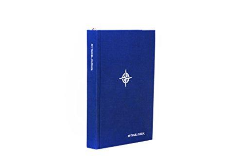 Cuaderno para viajes largos