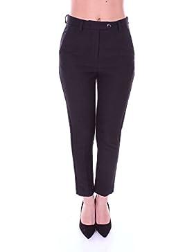 Jucca J2314033 Pantalon Mujer