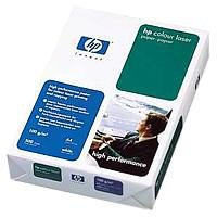 hewlett-packard-100gsm-a4-white-colour-laser-copier-paper-1-box-containing-1-ream-of-500-sheets