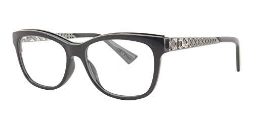 Christian Dior Sonnenbrille Damen Medium blau