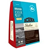 ACANA Pacifica Dog , 1er Pack (1 x 11.4kg)