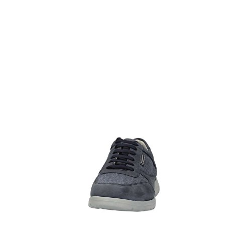 Stonefly 110625 Sneakers Homme Bleu