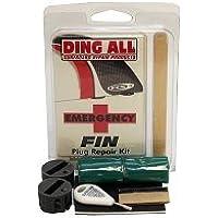 Ding All FCS finlandesi Plug Kit di riparazione–by