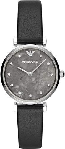orologio solo tempo donna Emporio Armani casual cod. AR11171