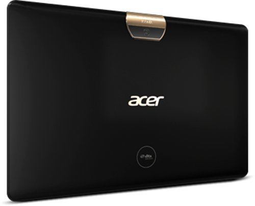 Acer Iconia Tab 10 (A3-A40) 25 - 5