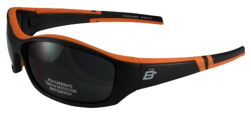 birdz-eyewear-road-runner-riding-sunglasses-black-frame-dark-smoke-lens-by-birdz-eyewear