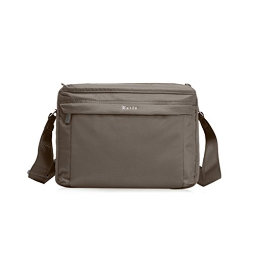 Fashion bag Messenger one-spalla/Borse da donna per il tempo libero-H H