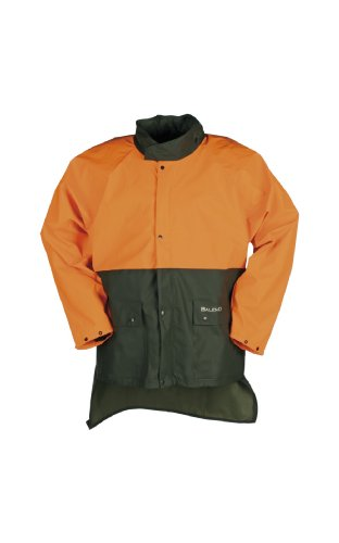 baleno-tracker-hunting-jacket-green-grun-orange-sizexxxl