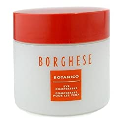Borghese Eye Compresses - 60pads
