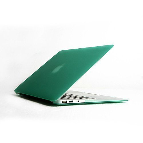 maccase-protective-macbook-slim-case-cover-for-11-macbook-air-green