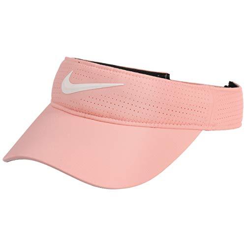 Nike 892740, Casquette De Baseball Femme, Rose (Rosa 646), Unique (Taille Fabricant: Unica)