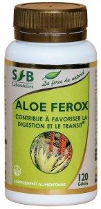 aloe-vera-aloe-ferox-sfb-120-gelules