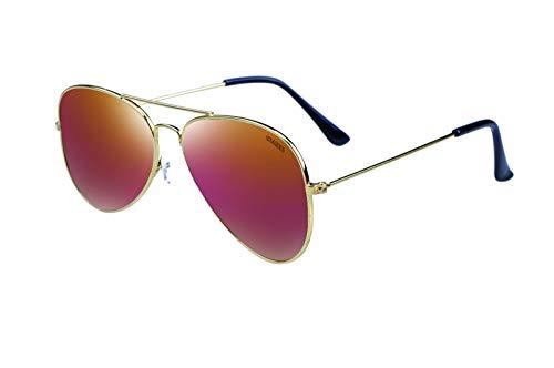 El Charro Sonnenbrille LOS ANGELES-106d