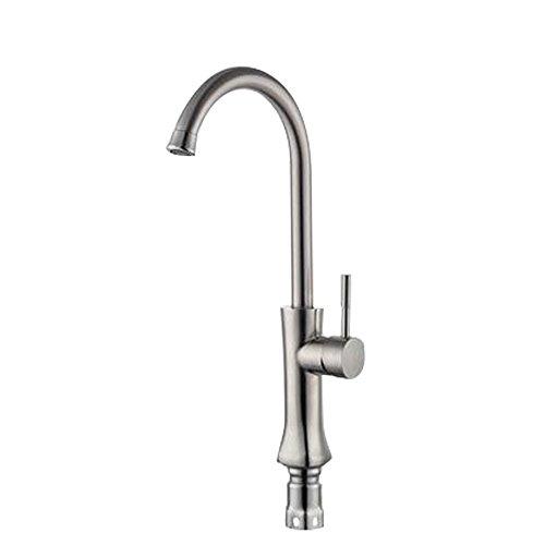 kjht304-in-acciaio-inox-rubinetto-caldo-e-freddo-del-rubinetto
