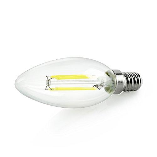 Shine Glory Lighting Limited