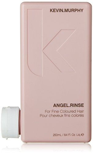 KEVIN.MURPHY Angel Rinse 250ml