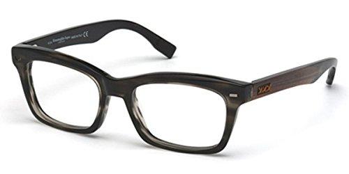 ermenegildo-zegna-couture-zc5006-cat-eye-acetato-madera-hombre-grey-horn-brown020-a-53-18-145