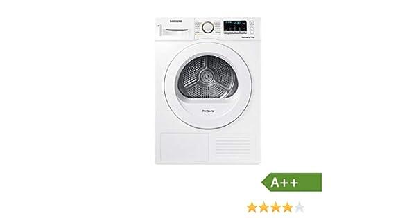 Samsung dv71m5020kw eg wäschetrockner: amazon.de: elektro großgeräte