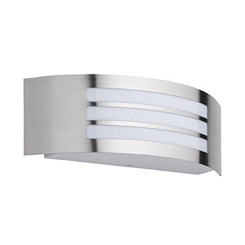 biard-e27-wandlicht-gewolbt-gehause-aus-edelstahl-perfekt-fur-eingange-gehwege-und-terrassen-e27-led