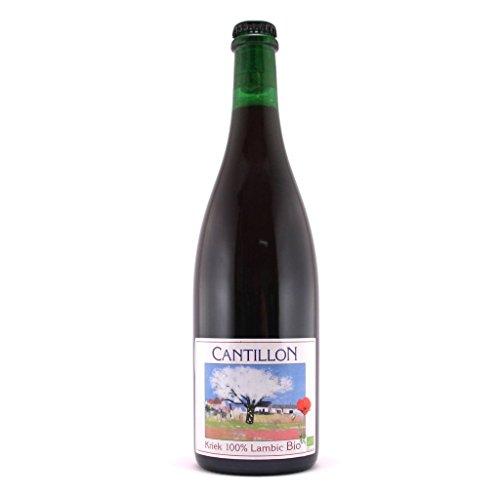 cantillon-kriek-lambic-bio-75cl