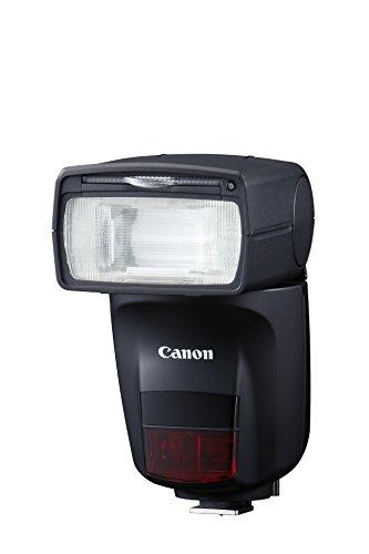 Canon-Italia-Speedlite-470EX-AI-Flash-Elettronico-Nero