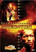 Predator [Special Edition] [2 DVDs]