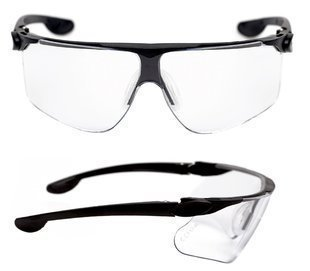 3m-peltor-maxim-ballistic-pc-clear-dx-eye-protection