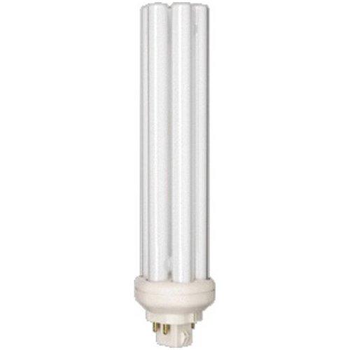 Philips Kompakt-Leuchtstofflampe Master PL-T 57W/830 4P GX24q-5 warmwhite EEK: A -
