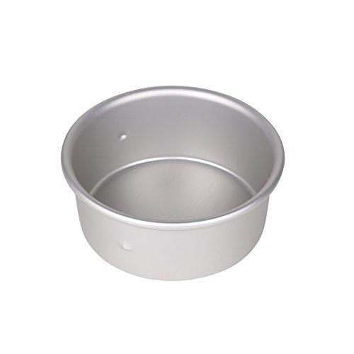 utensili-da-cucina-forno-stampo-6-pollici-tinta-torta-alla-fine-del-apparecchio-forno-stampo-domesti