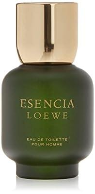 Loewe Agua de perfume
