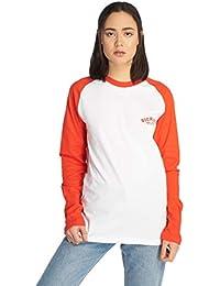 d46a0c2e7116 Amazon.fr   t shirt baseball - Dickies   Vêtements