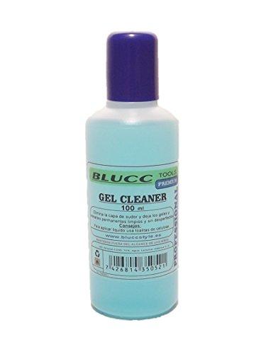 gel-cleaner-100ml-elimina-la-capa-pegajosa-de-geles-uv-y-esmaltes-permanentes