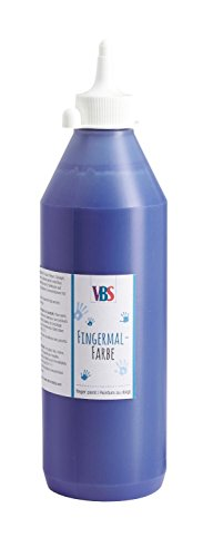 fingermalfarbe-vbs-750-ml-blau