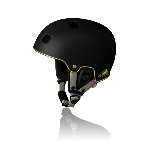 Poc 10260 Receptor Bug Dition Tanner Hall Casque Pour Adulte