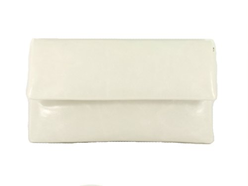 fine-compact-size-real-leather-clutch-bag-shoulder-bag-wedding-occasion-bag-in-ivory-cream