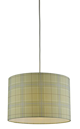 lighting-collection-check-pendant-texture-green-purple-white-brown-60-watt