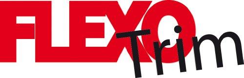 Ikra 78001550 Elektro Teleskopheckenschere THS 500 Pro Flexo Trim -