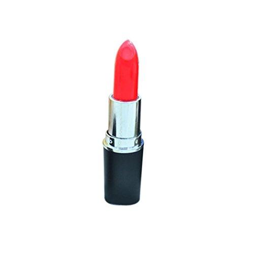 lpiz-de-labios-a-prueba-de-agua-internet-hidratante-de-larga-duracin-mate-brillo-de-labios-maquillaj