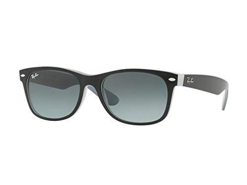 ray-ban-herren-sonnenbrille-2132-schwarz-negro-52